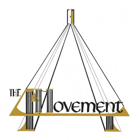 The 4th Movement - The 4th Movement