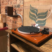 Music Hall 1.5 Turntable and HD3 Speaker Combo