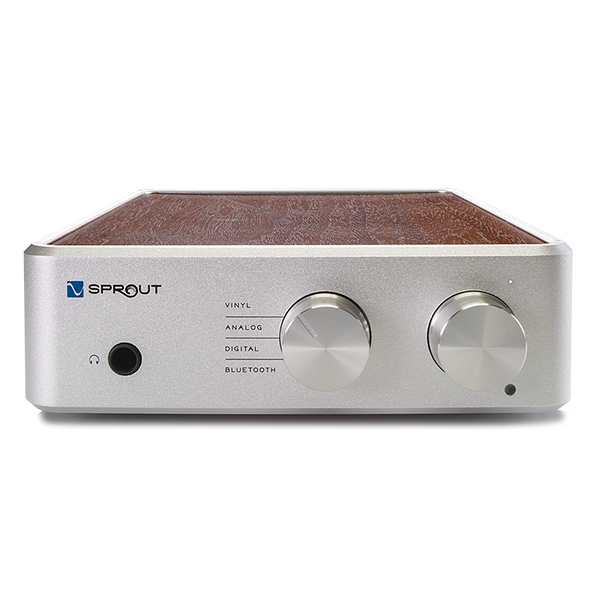 PS Audio Sprout100 Integrated Amplifier