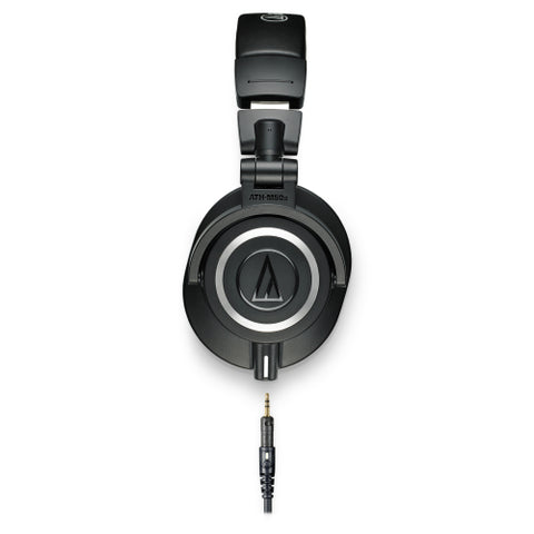 Audio Technica Headphones ATH-M50x