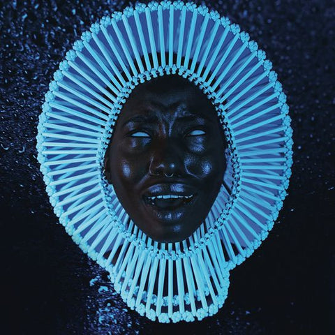 Childish Gambino - Awaken, My Love! Box Set