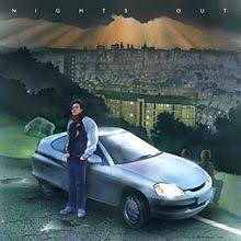 Metronomy - Nights Out (10 year anniversary)