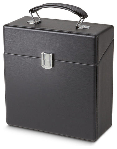 Crosley 45 Record Carrier Case