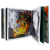 Radiohead - A Moon Shaped Pool Deluxe Edition [2 LP & 2CD]
