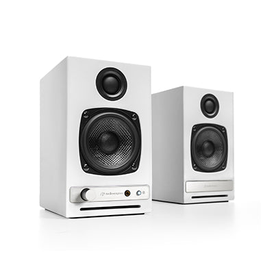 Audio Engine HD3 Speakers