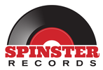 Spinster Records