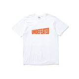 UNDEFEATED WHOLE WHEAT TEE WHITE 5900878