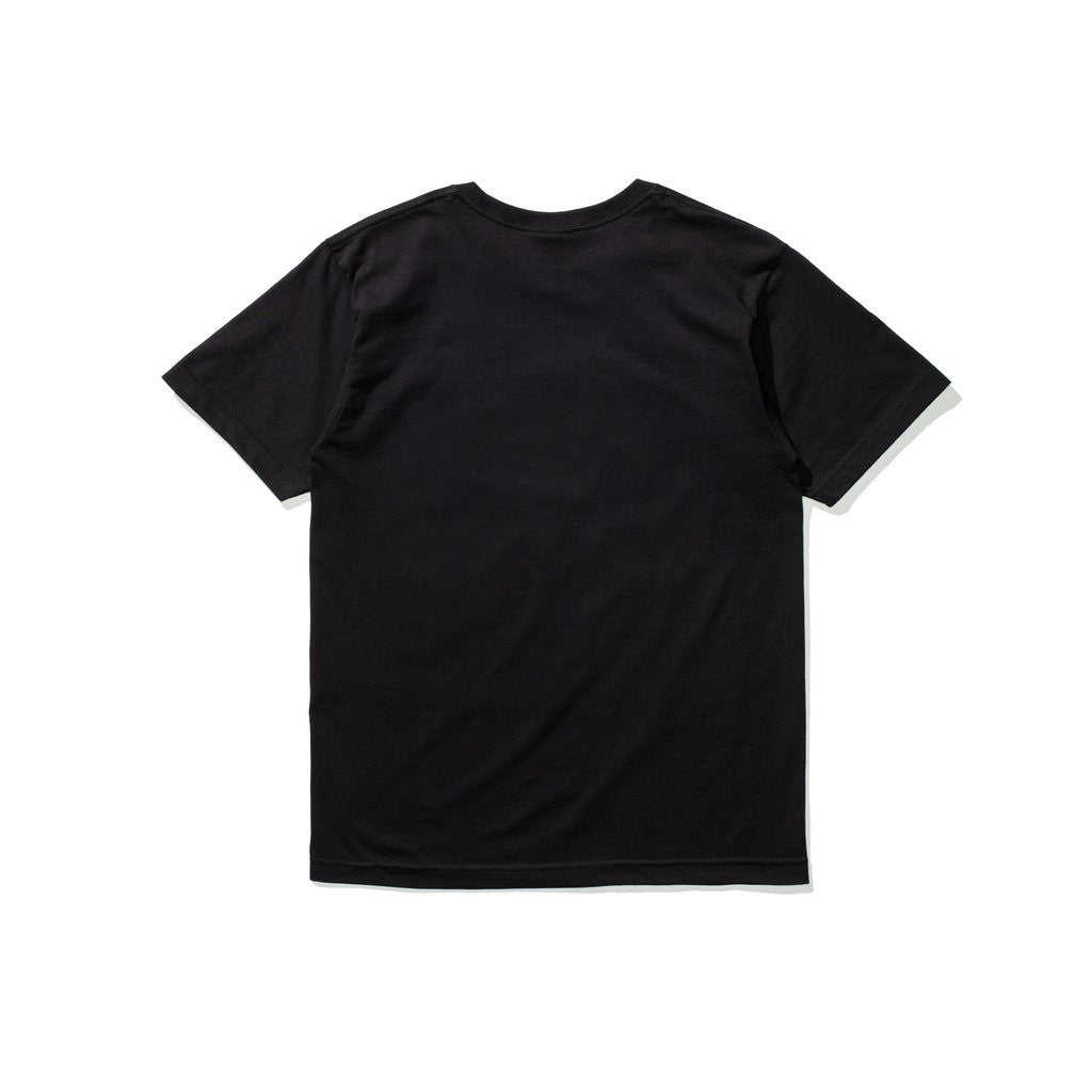 UNDEFEATED SHOOTER TEE BLACK 5900898