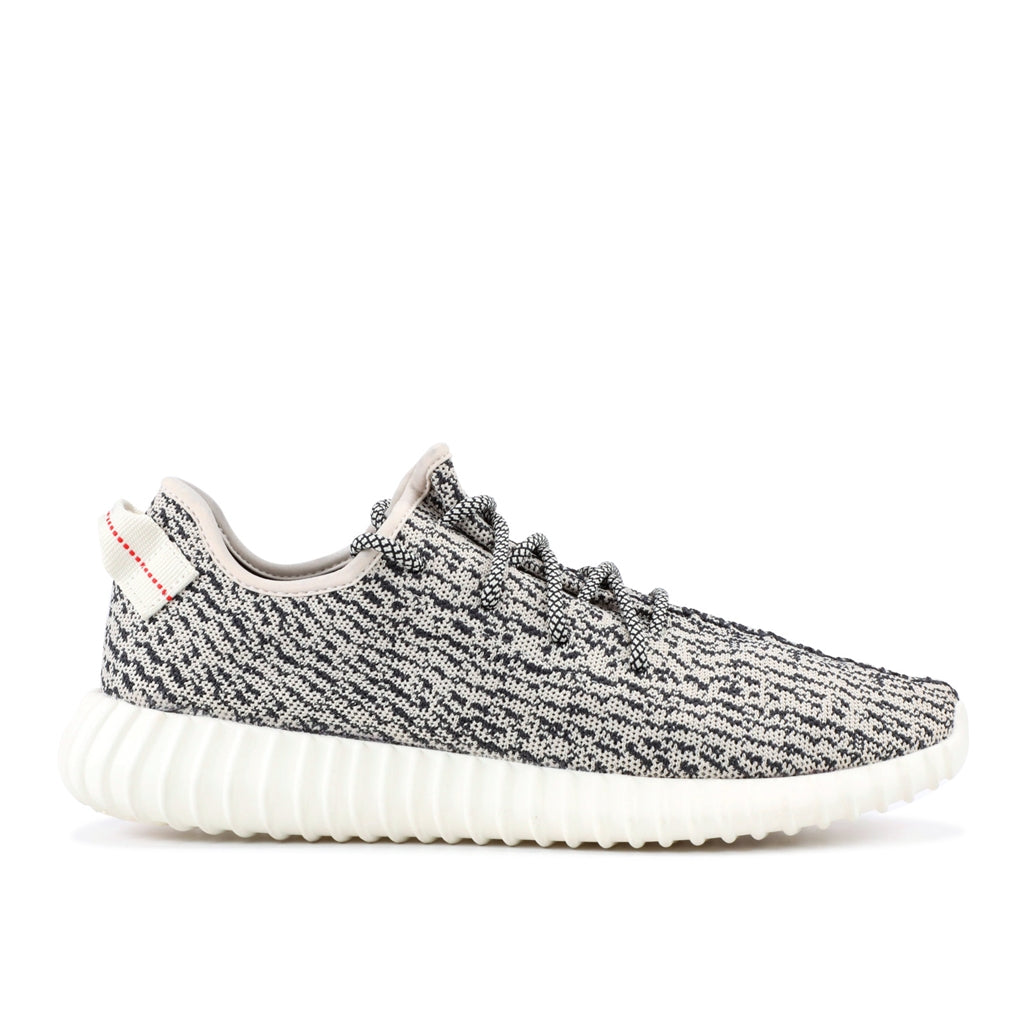 adidas yeezy boost 350 prime