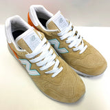 NEW BALANCE M1300AA TAN MEN MADE IN USA