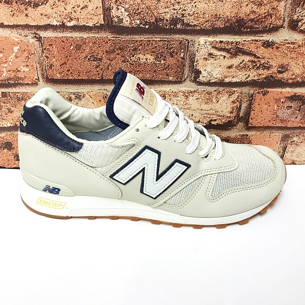new balance 1300 baseball pack