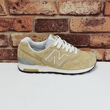NEW BALANCE M1400BE MADE IN USA