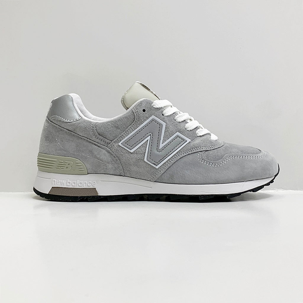 NEW BALANCE M1400JGY GREY MADE IN USA M1400 – Poopoo online store