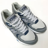 NEW BALANCE M1700GRA CLASSIC GREY MADE IN USA