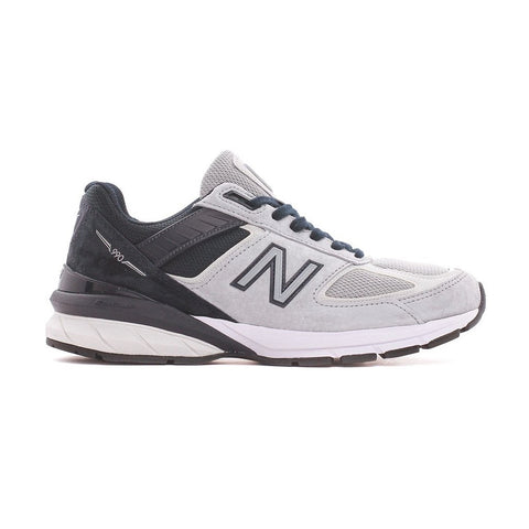 NEW BALANCE WHITE SOCKS REGULAR LENGTH 3 PAIRS