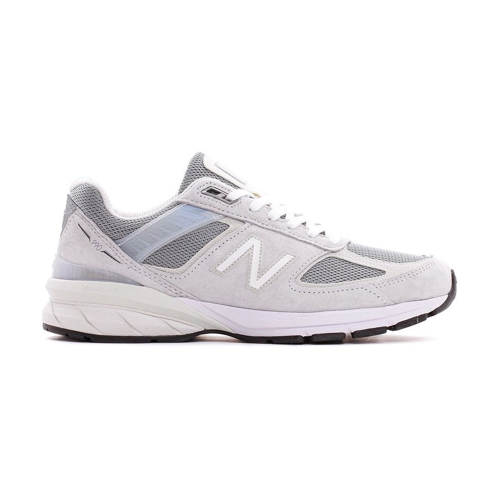 NEW BALANCE M990NA5 NIMBUS CLOUD MADE IN USA M990V5