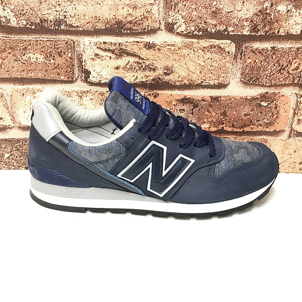 timeless design f39bb c0ebe new balance 996 30th anniversary