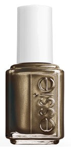Essie Nail Polish - Armed & Ready