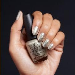 OPI Nail Polish Venice Collection - Baroque...But Still Shopping!