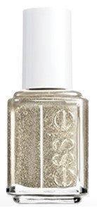 Essie Nail Polish - Beyond Cozy