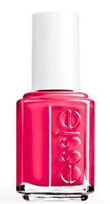 Essie Nail Polish - Double Breasted Jacket