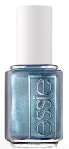Essie Nail Polish - Fair Game