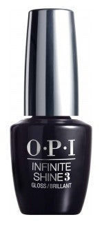 OPI Infinite Shine - Gloss (Top Coat)
