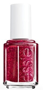 Essie Nail Polish - Leading Lady