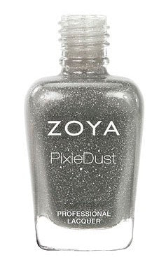 Zoya Nail Polish - London PixieDust