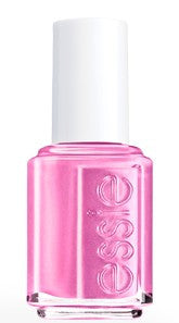 Essie Nail Polish - My Better Half