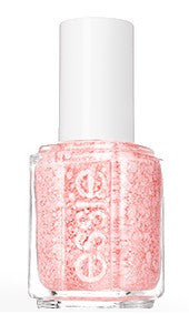 Essie Nail Polish - Pinking About You