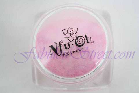 Nfu Oh #65 Cherry Candy - 14g
