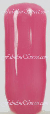 Frenz Nail Gel Talk - Pink #CP01