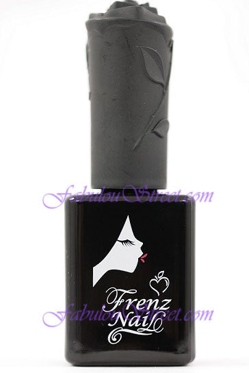 Frenz Nail Gel Talk - Aroma Topcoat #AT03