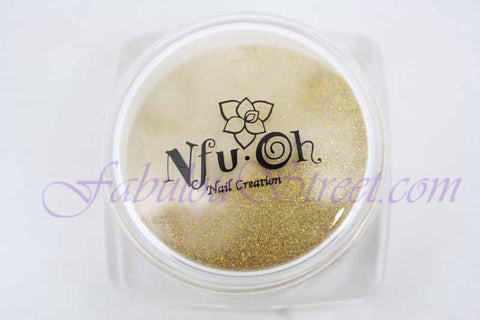 Nfu Oh #52 Gold - 14g