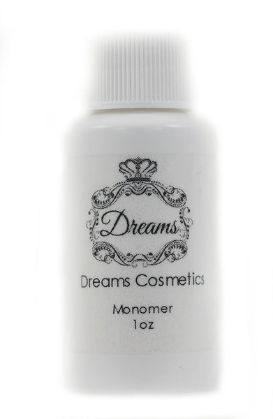 Dreams - Monomer 1oz