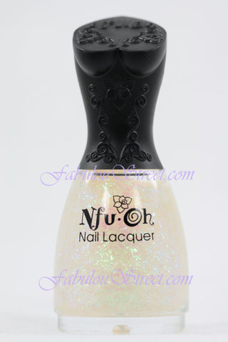 Nfu Oh Victorian Series - #39