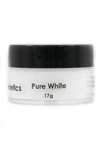 Dreams - Pure White 17g