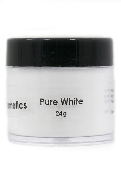 Dreams - Pure White 24g