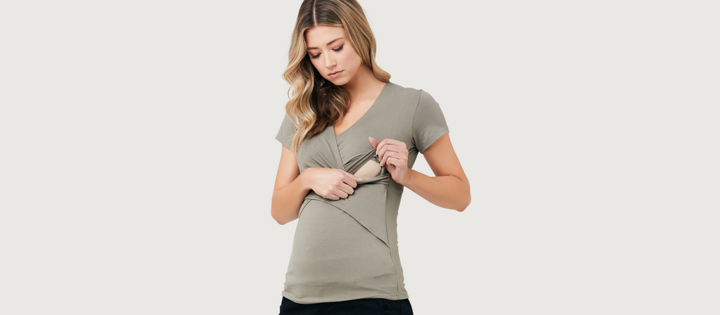 cf8b89021 Collections – Ella Bella Maternity Boutique