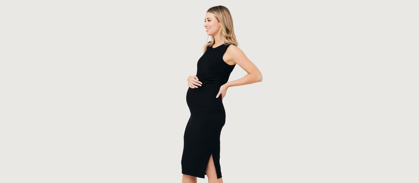 Maternity Ella Bella is constantly researching the top maternity brands from around the globe to bring you the very latest in maternity styles and fashion trends. From lounge and casual wear, to business and formal... Maternity clothing Canada.  Maternity