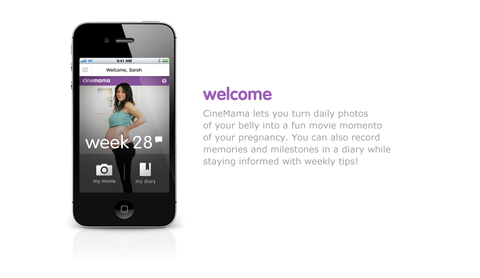 2677c8280ee6e The tools help you line up your bump so they are the same every day, and  you can save notes in a diary to keep all the memories of your pregnancy  alive.
