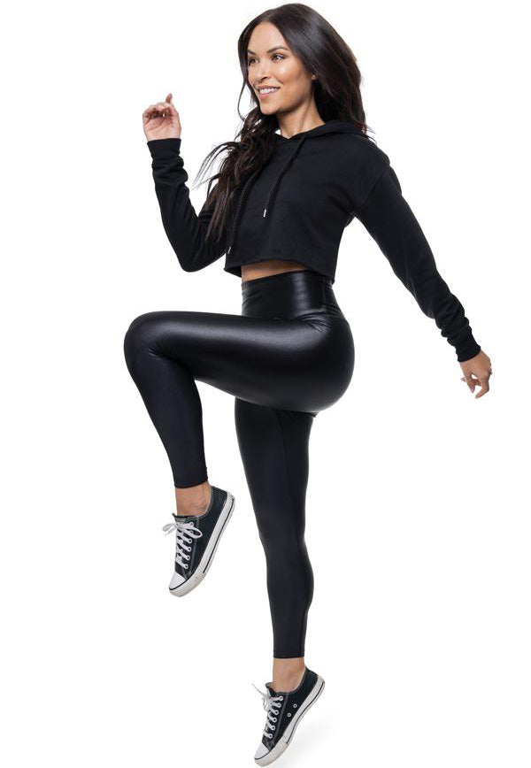 Tamarah Postpartum Shaping Leggings