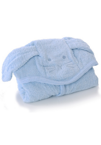 Baby accessories canada. Baby robes canada. free shipping.