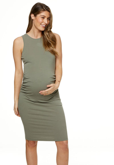 Maternity clothing Canada. Nursing tops Canada, affordable breastfeeding clothing. Spring Pregnancy. Bae Maternity Canada stores.