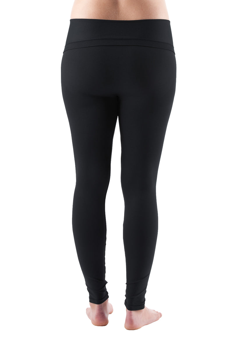 Bump Support Leggings