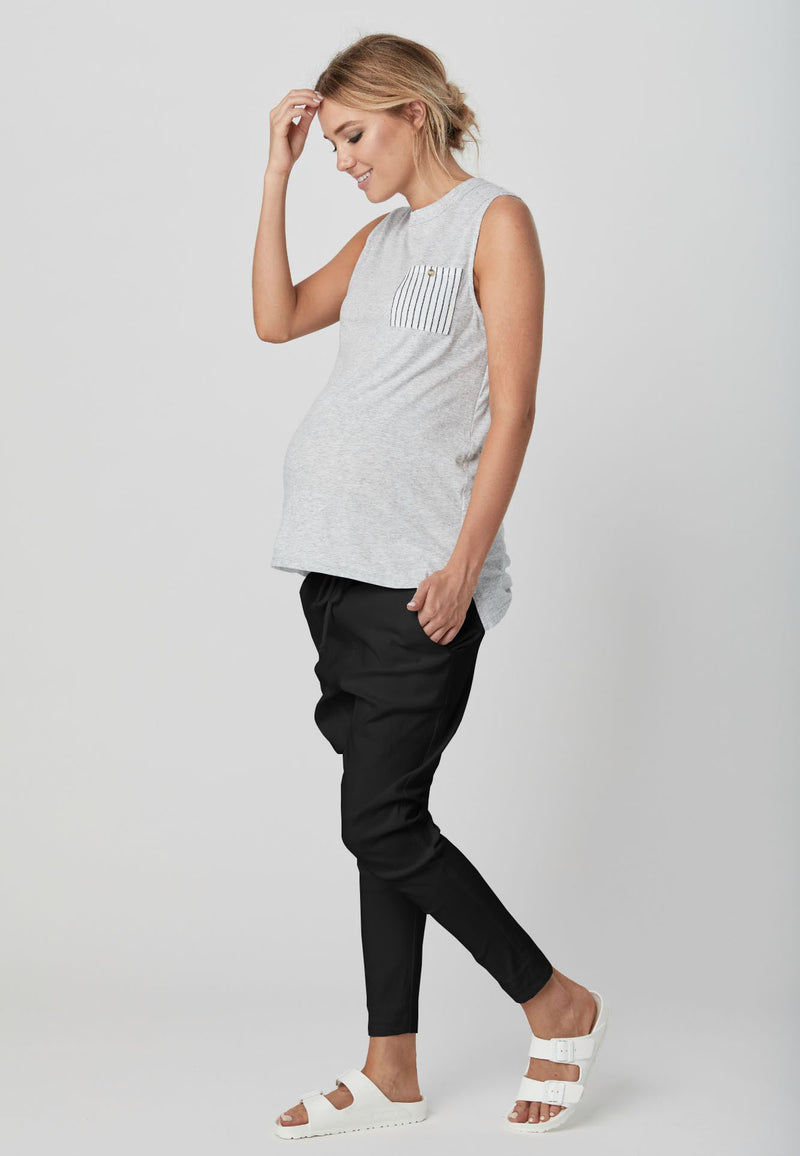 Maternity clothing Canada. Nursing tops Canada, affordable breastfeeding clothing. Fall pregnancy. Legoe Maternity Canada stores.