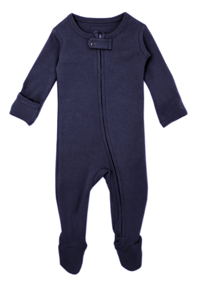 Organic baby clothing, baby clothes online, free shipping. baby clothing Canada.