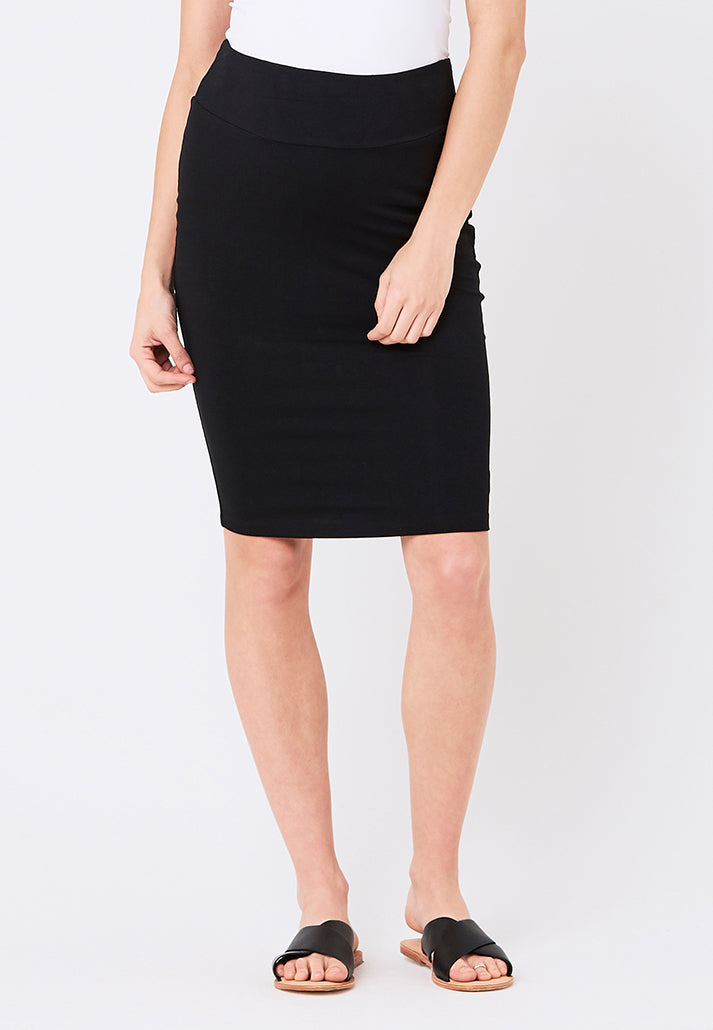 Maternity clothes Canada, maternity skirts Canada, ripe maternity Canada, affordable maternity clothes Calgar