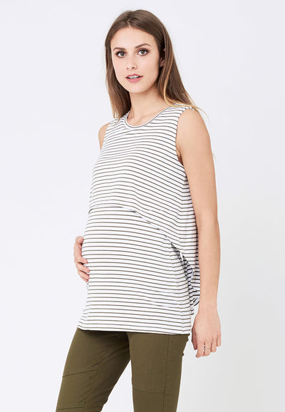 Maternity clothing Canada. Nursing tops Canada, affordable breastfeeding clothing. Fall pregnancy, Free shipping.  Ripe Maternity clothes Canada